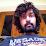 Gaurav Sharma's profile photo