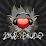 Love4Sound Productions's profile photo