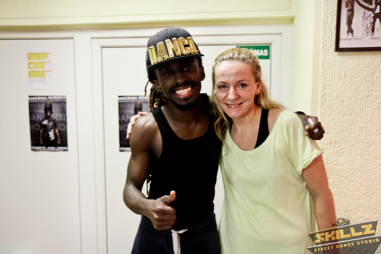 Dancehall workshop with Black Di Danca (USA, New Y - IMG_6770.jpg