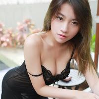 [XiuRen] 2014.08.02 No.193 许诺Sabrina [53P238MB] 0024.jpg