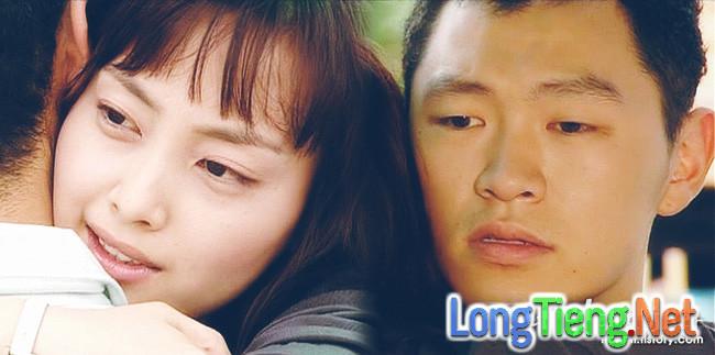 15 năm trước, ai cũng từng phát rồ vì Bản Tình Ca Mùa Đông và 5 phim Hàn này - Ảnh 10.