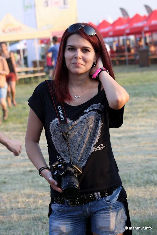BEstfest Summer Camp - Day 1 - IMG_0511.JPG