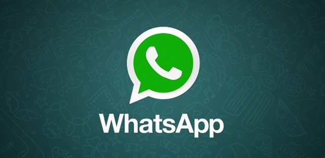 whatsapp support for old android and blackberry