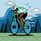 Marcelo Moreira's profile photo