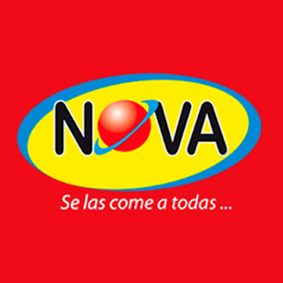 Radio Nova - Trujillo- screenshot thumbnail