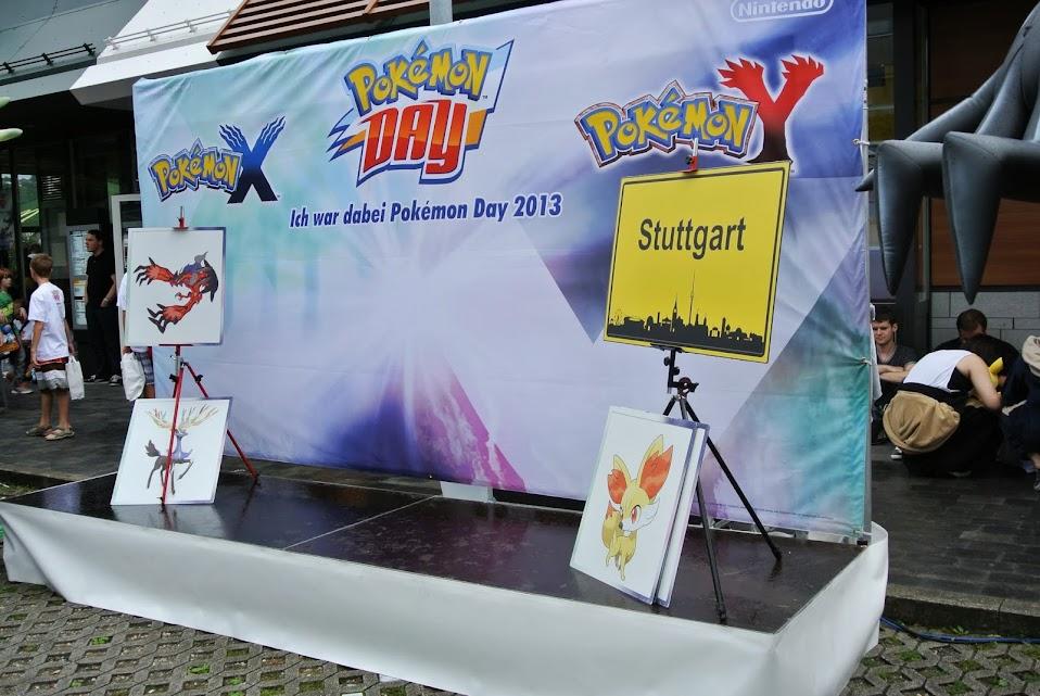 Bilder und mehr vom Pokémon-Day 2013 DSC_1654