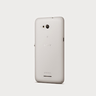 07_Xperia_E4g_White_Back.jpg