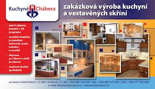 petr_bima_grafika_inzerce_00038