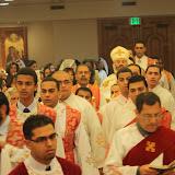 Feast of the Resurrection 2010 - IMG_1193.JPG