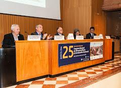 25ºCongreso Comunicación y Salud - E_Clinica_2014-22.jpg