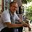 Pascal Hild's profile photo