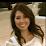 Linda Manubay's profile photo