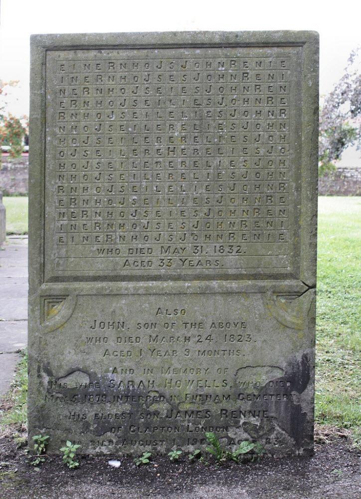 john-renie-gravestone-2