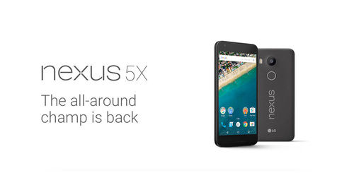 nexus-5x.jpg