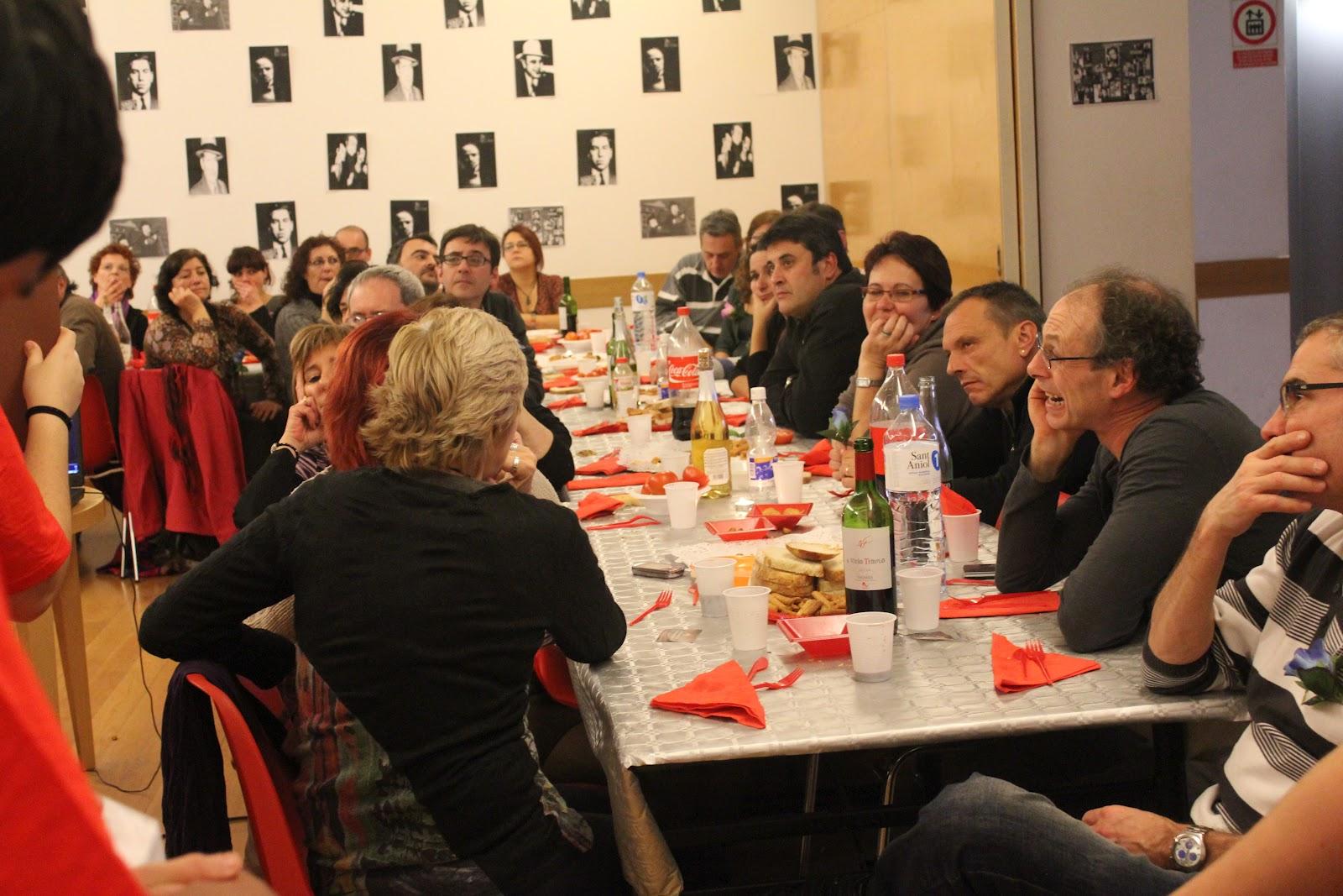 Dinar de Pioners 2011 - IMG_8725.JPG