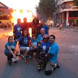 Fotos patinada flama del canigó - IMG_1107.JPG