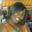 Victoria Asare's profile photo