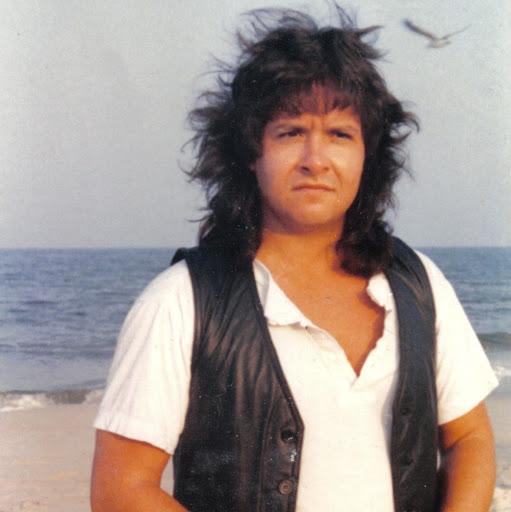 Luis Alvarez