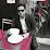 Avi Bahumanyam's profile photo