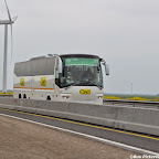 Bussen richting de Kuip  (A27 Almere) (13).jpg