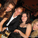 Casino-Party - Photo 25