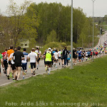 2013.05.12 SEB 31. Tartu Jooksumaraton - AS20130512KTM_191S.jpg