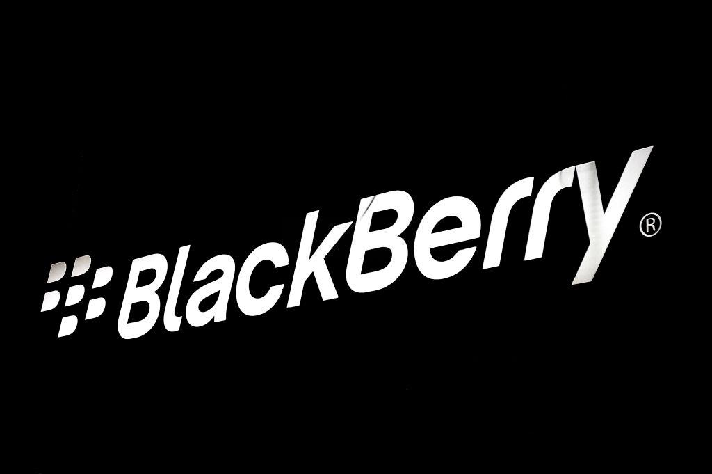 BadAlloc afeta o BlackBerry QNX