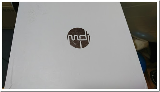DSC 1279 thumb%25255B2%25255D - 【ガジェット】「MDI i5 3D DLP 3000ルーメン Android5.1搭載プロジェクター」レビュー!Wi-Fi対応でOSつき!!【多機能全部入りハイエンドホームシアター/中華プロジェクター】