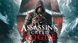 Assassin's Creed: Rogue | Сравнить цены и купить ключ дешевле