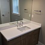 bathroom-remodeling-holladay-utah-2.JPG