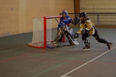 Championnat Bretagne Benjamin - St Armel - 20131013