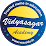 Vidyasagar Academy, Akola's profile photo