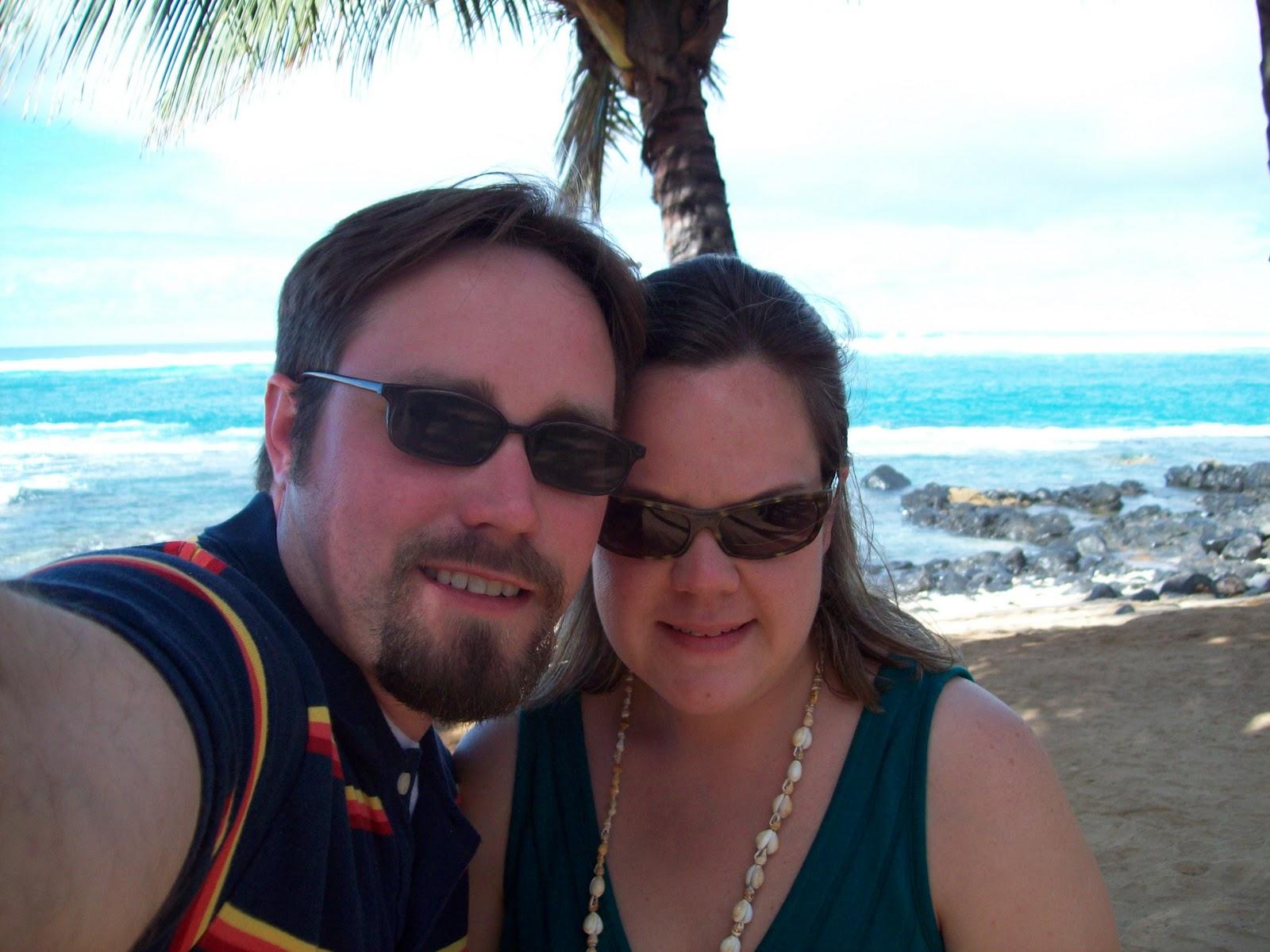 Hawaii Day 8 - 114_2225.JPG