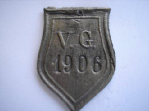Naam: van GeutzgenPlaats: HaarlemJaartal: 1906