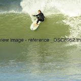 _DSC8952.thumb.jpg