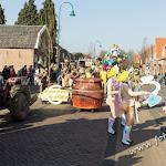 carnavals_optocht_dringersgat_2015_014.jpg