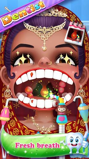 Mad Dentist  screenshots 8