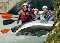 Foto 1. Bildergalerie Rafting is really cool...