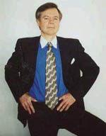 Donald Moine 2