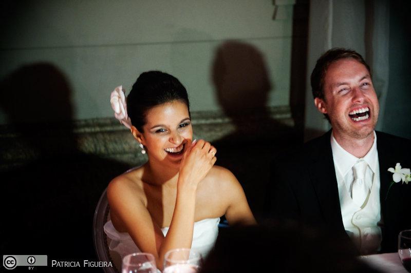Foto de casamento 1829 de Daniele e Kenneth. Marcações: 24/07/2010, Casamento Daniele e Kenneth, Rio de Janeiro.