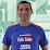Adelino Nascimento's profile photo