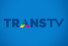 Trans TV Streaming
