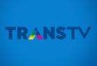 TV Online transtv