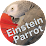 Einstein Parrot's profile photo