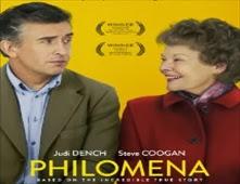 فيلم Philomena