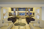 Фото 6 Delta Beach Resort Hotel ex. Idemen Beach Club