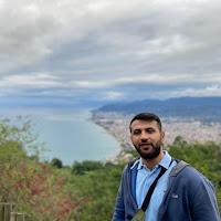 Rüstem TAŞ kullanıcısının profil fotoğrafı