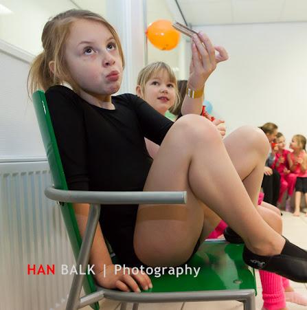 Han Balk Han Balk Grote Gymfeest 2014-20140102-20140102-026.jpg