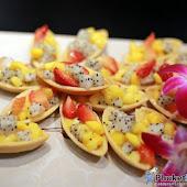 sunday-familybrunch-buffet 42.JPG
