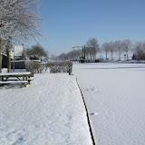 Winterkiekjes Servicetv - Ingezonden%2Bwinterfoto%2527s%2B2011-2012_70.jpg